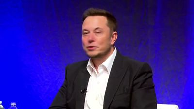 Tesla's Musk, SEC reach deal over Twitter use