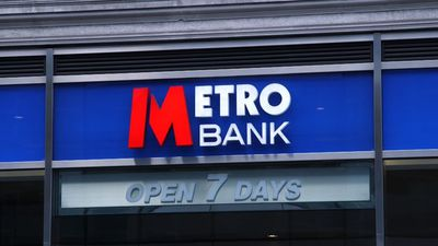 Metro Bank dodges shareholder showdown