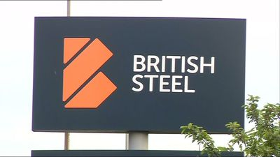 British Steel collapse puts thousands of jobs at risk