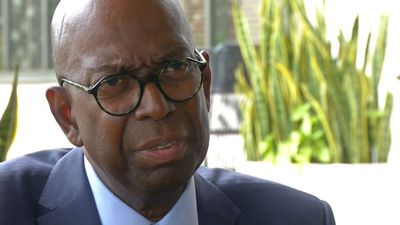Safaricom, Vodacom plan $13 million M-Pesa deal