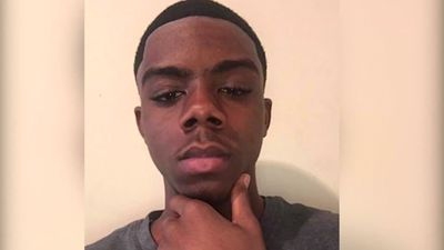 Black man killed in Memphis was a suspect in shooting