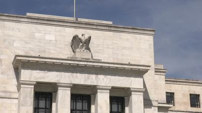 The great Fed debate: to cut rates or not