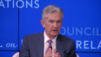 Chairman Powell stands firm against Trump on Fed independence