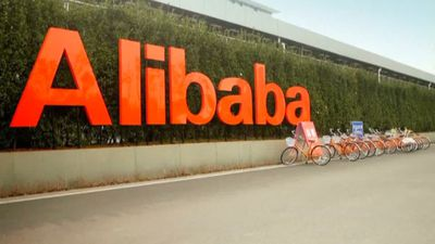 Alibaba opens up to American sellers