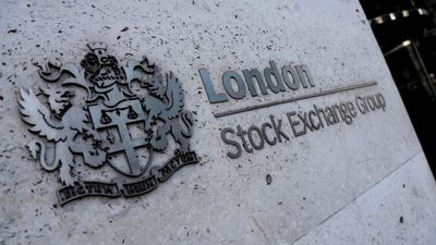 LSE's FTSE stock market suffers longest outage in years