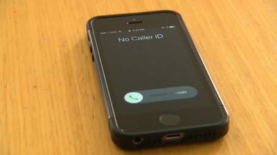 U.S. states and telecom join forces against robocalls