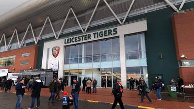Fans want more Leicester change
