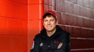 Scarlets' urgent meetings with Mooar