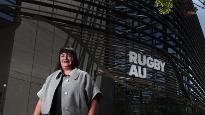 Fans point fingers at Rugby Australia