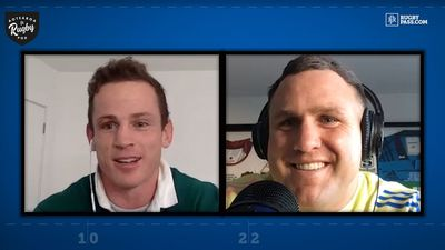 Aotearoa Rugby Pod   How to beat the Crusaders