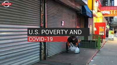 U.S. Poverty And Covid-19_Digital