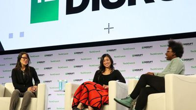 Ethical tech with Tracy Chou and Ellen Pao