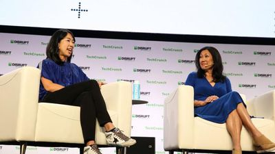 Venture Capital in 2019 with Theresia Gouw (Aspect Ventures) and Ann Miura-Ko (Floodgate)