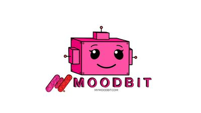 Moodbit is HR with a focus on employee emotions