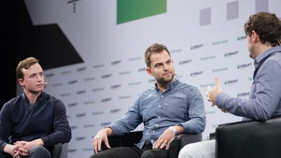 TravelTech Opportunities with Andrew Reed (Sequoia Capital) and Julian Stiefel (Tourlane)