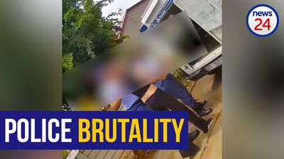 WATCH: IPID probe case of police brutality after woman's arrest