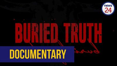 DOCUMENTARY | Buried Truth: Unearthing the story of murdered farmworker Adam Pieterse