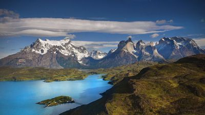 Quick Guide to Chile: Visa-free travel for South Africans