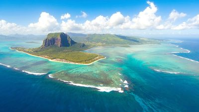 Quick Guide to Mauritius