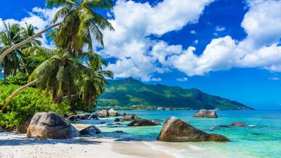 Quick Guide to Seychelles