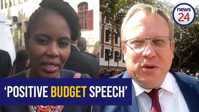 BUDGET SPEECH 2019: Some praise, some concerns and no holy cows...