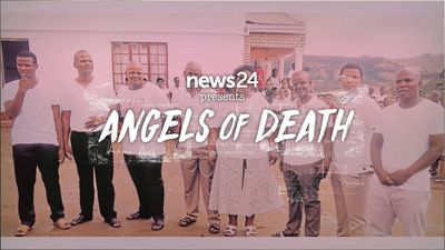 DOCUMENTARY   News24 takes you inside the cult that captured an Eastern Cape community
