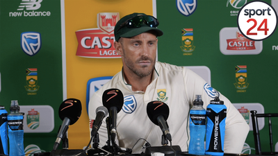Proteas skipper says Sri Lanka series loss is his 'biggest low'