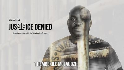 Justice Denied, Episode 4: The innocent man tortured by prison guards