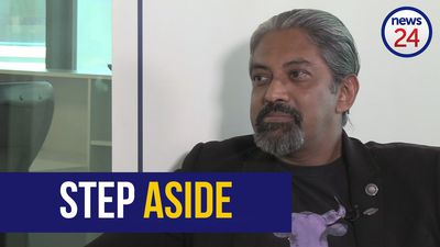 'Inequality is not a problem, poverty is' - ZACP founder Kanthan Pillay