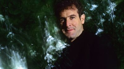 5 things Johnny Clegg said in his final interview with Channel24