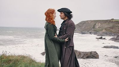 Poldark Series 5 | Launch Trailer