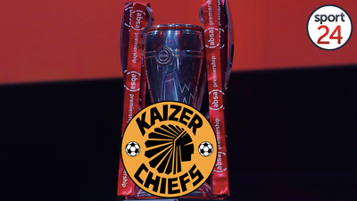 2018/19 Absa Premiership preview: Kaizer Chiefs