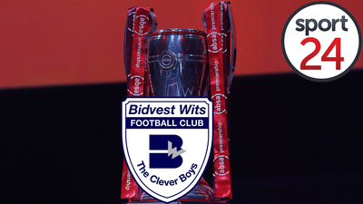 2019/20 Absa Premiership preview: Bidvest Wits