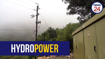 WATCH | Red tape and bureaucracy is thwarting SA's green energy projects