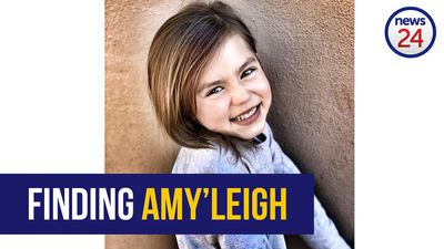 WATCH | 19 hours gone: What we know about the Amy'Leigh kidnapping