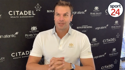 Neethling tips SA swimmers to win medals at 2020 Olympics