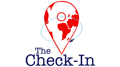 PODCAST | The Check-In: The art of dancing like nobody's watching
