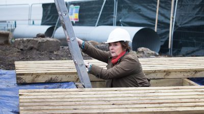 TRAILER: Vera returns for 10th season