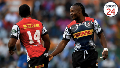 2020 Super Rugby preview: Stormers in profile