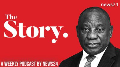 PODCAST | THE STORY: Parliament gets hot like a SONA