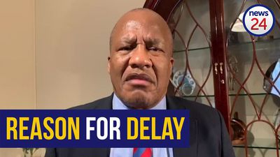 WATCH | Mthembu says lockdown Level 3 briefing delays are to allow for new church regulations
