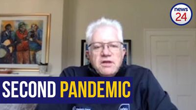 WATCH | Winde wants NDZ, Mkhize to consider 'differentiated approach' for WC as deaths flatten