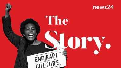 PODCAST | THE STORY: Femicide still remains the main concern as we celebrate Women's Month
