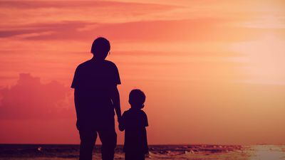 How To Ensure That Children Don't Feel Responsible For Their Parents' Conflict And Separation