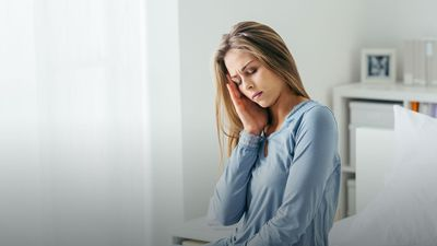 What Is Inflammation And How Is It Linked To Depression?