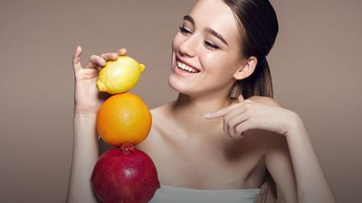 Body Love - How It Affects Your Relationship With Food