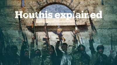 Who are the Houthis in Yemen?