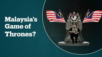 Malaysia's monarchy explained