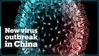 Anxiety rises as coronavirus spreads