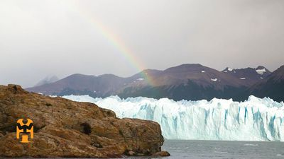 Argentina Discoveries - Magical Patagonia